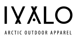Ivalo Outdoor Apparel